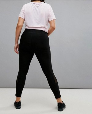 Gym-Legging-In-Black-RO-3077-20-(1)