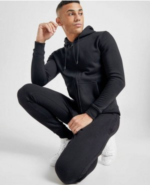 Gym-Zip-Through-Poly-Tracksuit-RO-2074-20-(1)