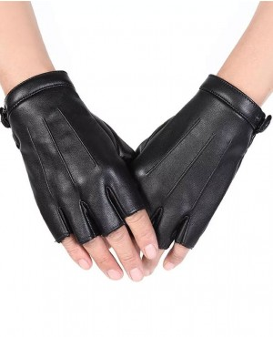 Half-Finger-Gloves-Winter-Outdoor-Hunting-RO-2381-20-(1)