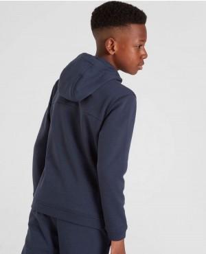 Half-Zipper-Custom-Hoody-Clothing-Heavyweight-Wholesale-Fleece-Half-Zip-Hoodie-RO-3476-20 (1)