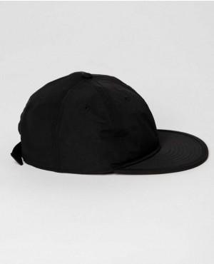 Hat-&-Cap-RO-2327-20-(1)