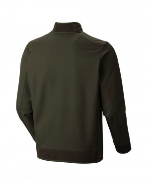 Heavey-Duty-Men-Softshell-Stylish-Jacket-RO-1164-(1)