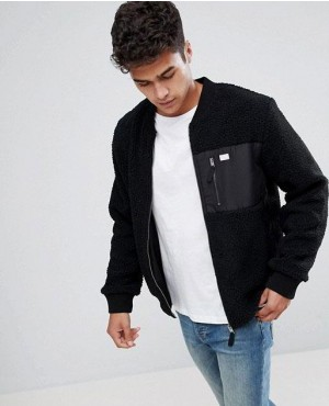 Heavy-Duty-Polar-Fleece-Custom-Made-Jacket-RO-2221-20-(2)