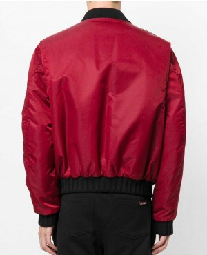 Heavy-Duty-Quilted-Warm-Custom-Made-Varsity-Jacket-RO-2127-20-(1)