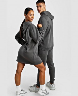 Her-Oversized-Embroidered-Hoody-Dress-Tracksuits-RO-2078-20-(4)
