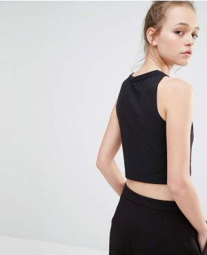 High-Neck-Crop-Top-RO-102219-(1)
