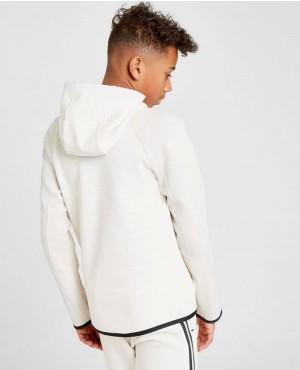 High-Neck-Fleece-Customized-Boys-Hoodie-Kids-Long-Sleeve-Sweatshirt-Children-Hoodies-RO-3364-20-(1)