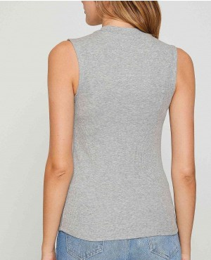 High-Neck-Tank-Top-RO-2803-20-(1)