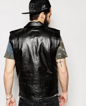 High-Quality-Custom-Design-Genuine-Leather-Sleeveless-Vest-RO-102370-(1)