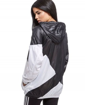 High-Quality-Custom-Women-Windbreaker-Jacket-RO-3485-20-(1)