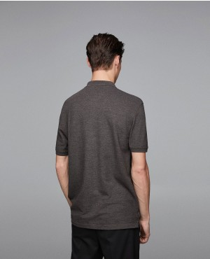 High-Quality-Cutomized-Professional-Design-Your-Own-Polo-Shirt-RO-2251-20-(1)