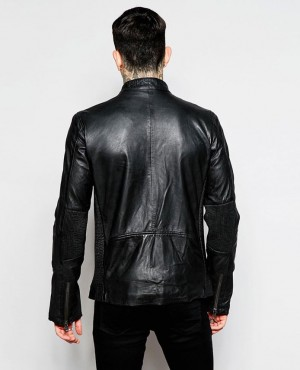 High-Quality-Fashion-Design-Pu-Leather-Jacket-Motorcycle-For-Men-RO-102366-(1)