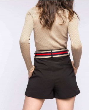 High-Quality-In-Step-High-Waisted-Shorts-RO-3213-20-(1)