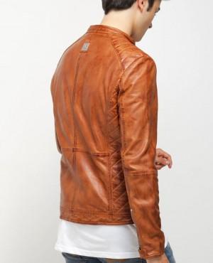 High-Quality-Leather-Jacket-Burned-Orange-RO-103235-(1)