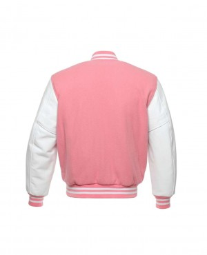 High-Quality-Pink-Varsity-Letterman-Women-Jacket-RO-3525-20-(1)