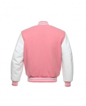 High-Quality-Pink-Varsity-Letterman-Women-Jacket-RO-3525-20-(1)