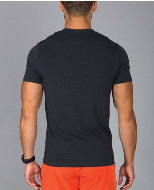 High-Quality-T-Shirt-With-Your-Custom-brands-RO-2146-20-(1)