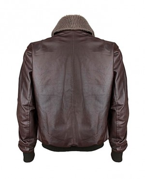 High-Quality-Vintage-Style-Custom-Aviator-Leather-Jacket-with-Borg-Collar-RO-3585-20-(1)