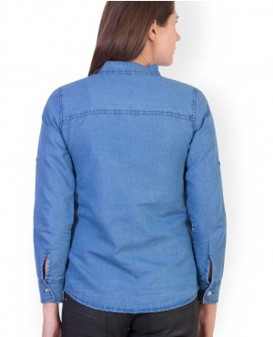 High-Quality-Women-Denim-Shirts-RO-3330-20-(1)