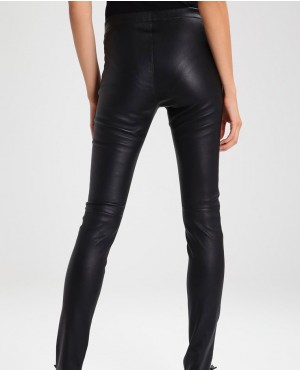 High-Quality-Women-Leather-Custom-Trouser-RO-3658-20-(1)