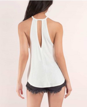 High-Quality-Women-Tank-Top-RO-2742-20-(1)