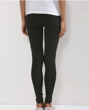 High-Waist-Cage-Front-Leggings-RO-3078-20-(1)