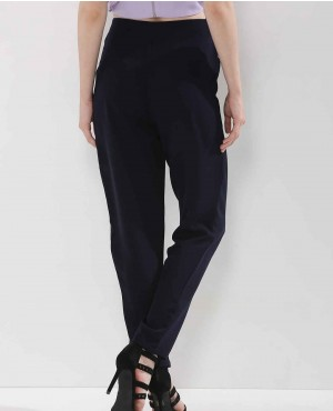 High-Waist-Pleat-Front-Trousers-RO-3148-20-(1)