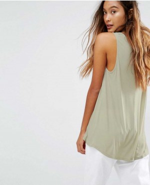 Honey-Punch-V-Neck-Loose-Fit-Tank-Top-RO-102240-(1)