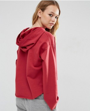 Hoodie-In-Crop-With-Raw-Hem-RO-102220-(1)