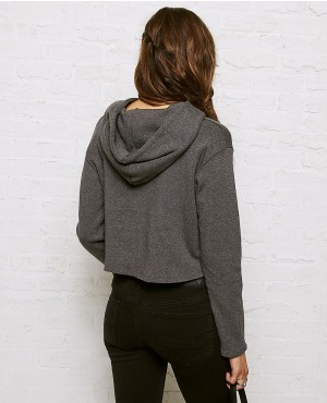 Hopt-Style-Hooded-Pullover-Crop-Top-RO-102130-(1)
