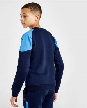 Hot-Selling-Custom-100%Cotton-Fleece-Printed-Kids-Pullover-Sweatshirt-RO-3413-20-(1)