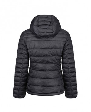 Hot-Selling-Quilted-Padded-Puffer-Hooded-Jacket-RO-3827-20-(1)