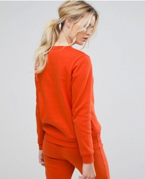 Hot-Selling-Sweatshirt-In-Burnt-Orange-RO-3014-20-(1)