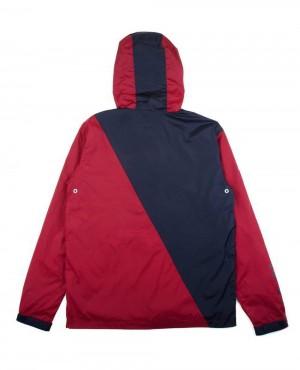 Hot-Selling-Wholesale-Windbreaker-Jacket-RO-103598-(1)