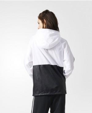 Hot-Selling-Women-Black-Windbreaker-Jacket-RO-3486-20-(1)