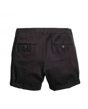 Hot-Selling-Women-Chino-Shorts-RO-3219-20-(1)