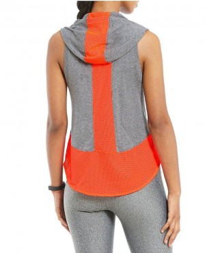 Hot-Selling-Women-Fitness-Mesh-Sleeveless-Hoodie-RO-2889-20-(1)