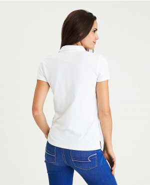 Hot-Selling-Women-Polo-Shirt-RO-2606-20-(1)