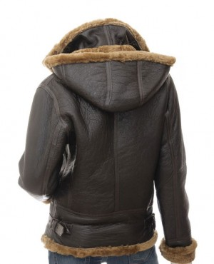 Hot-Selling-Women-Sherlling-Jacket-RO-3740-20-(1)