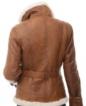 Hot-Selling-Women-Suede-Jacket-RO-3741-20-(1)
