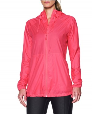 Hot-Selling-Women-Thin-Windbreaker-Jacket-RO-3487-20-(1)