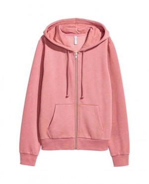 Hot-Selling-Women-Zipper-Hooded-top-RO-2890-20-(1)