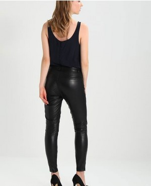 Hot-Sexy-Custom-Made-Leather-Trousers-Black-RO-3659-20-(1)