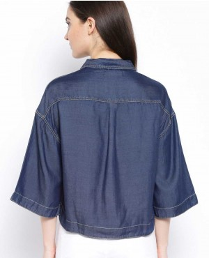 Jeans-Cropped-Shirts-with-Pockets-for-Women-RO-3331-20-(1)