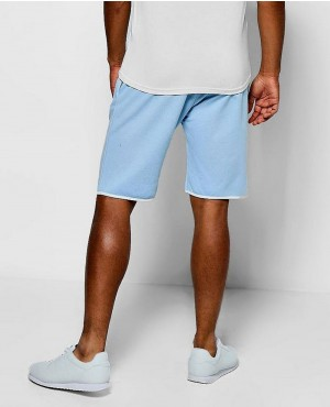 Jersey-Basket-Ball-Short-RO-103342-(1)