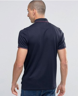 Jersey-Polo-Shirt-With-Tipping-RO-102539-(1)