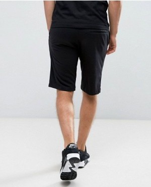Jersey-Shorts-In-Black-RO-2304-20-(1)