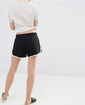 Jersey-Tipped-Shorts-RO-102418-(1)