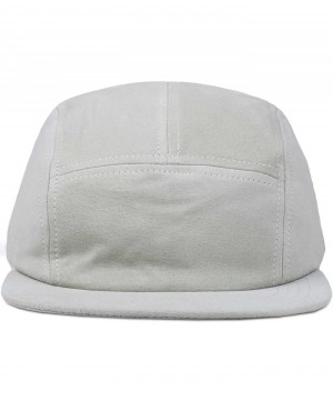 Jet-Cap-Soft-Suede-Leather-RO-2329-20-(1)