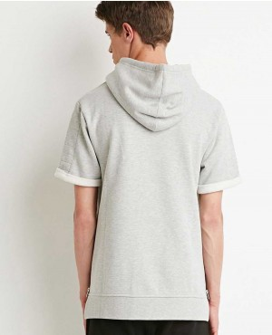 Kanye-West-Short-Sleeves-Stylish-Hoodie-RO-10230-(1)
